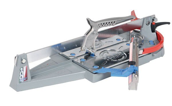 MONTOLIT MASTERPIUMA EVOLUTION 93T2 Машина за рязане на плочки