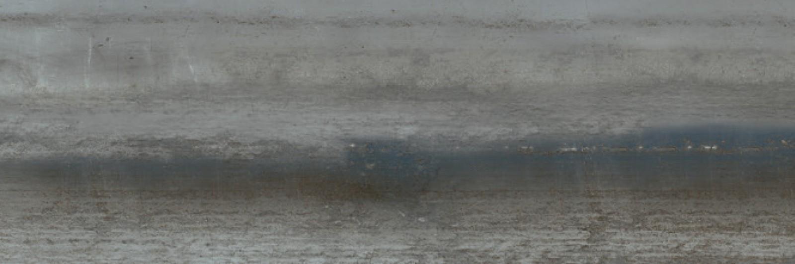 Стенни плочки 7518 Acero 25x75