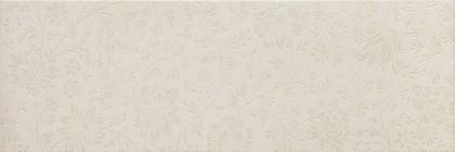 Стенни плочки Colourline Decoro Ivory