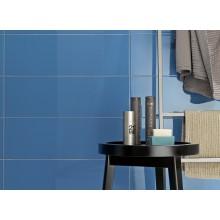 Стенни плочки Colourline Blue