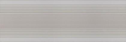 Декор Colourline Decoro Linia Grey