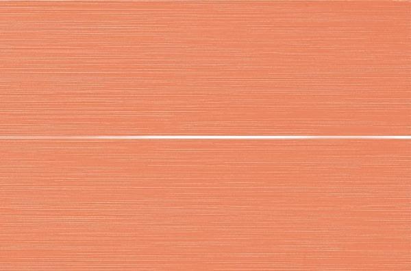 Стенни плочки Fresh Orange линия 25x38