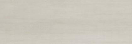Стенни плочки Materika Beige 40x120