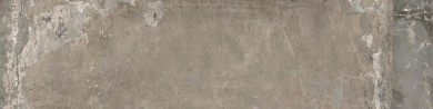 Гранитогрес Contemporary Stone Taupe  24x96.3
