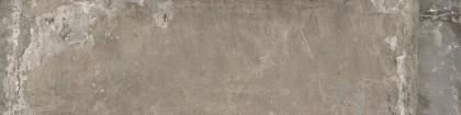 Гранитогрес Contemporary Stone Taupe  24x96.3
