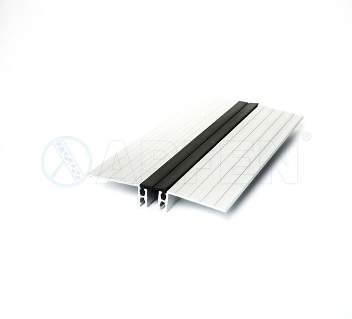 ARFEN AR150-030 профил за дилатационни фуги за под