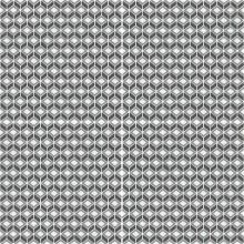 Гранитогрес D_Segni Tappeto Micro 4 Freddi 20x20
