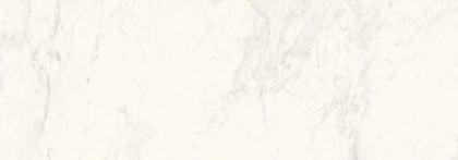 Стенни плочки Allmarble altissimo lux rt 40x120