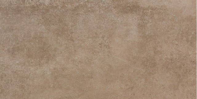 Гранитогрес Clays Earth 30x60