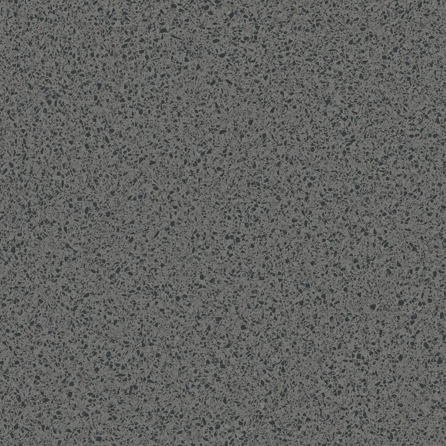 Гранитогрес Pinch Black 60x60