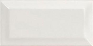 Стенни плочки Metro White LUX 10x20