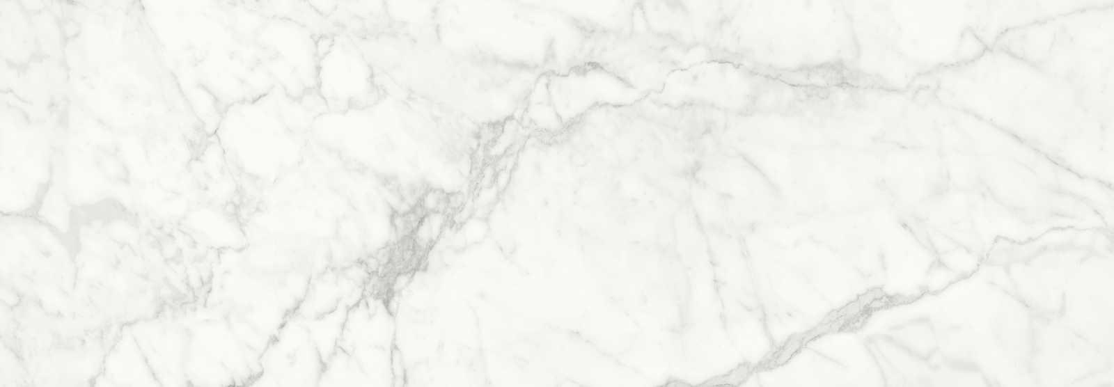 Стенни плочки Marbleplay Statuarietto 30x90