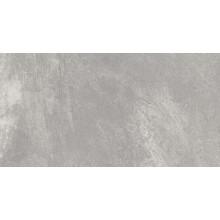 Гранитогрес Volcano Grey 30x60