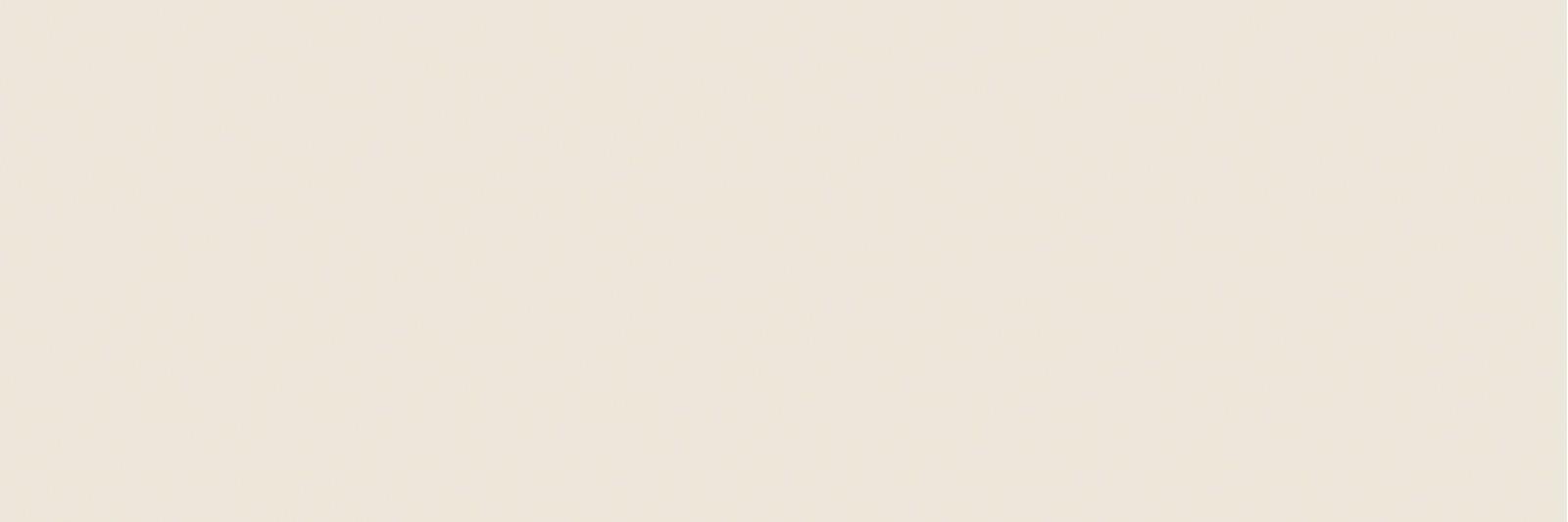 Стенни плочки Colorplay Cream 30x90