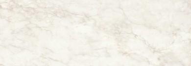Стенни плочки Marbleplay Calacatta 30x90