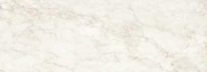 Стенни плочки Marbleplay calacatta rt 30x90