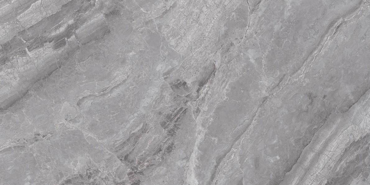 Гранитогрес Supreme Grey Nat 30x60