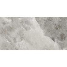 Гранитогрес Rock Salt Celtic Grey 60x120
