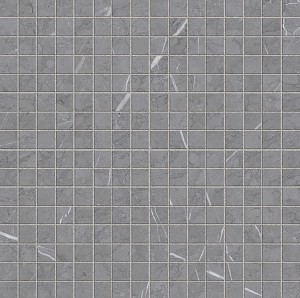 Декор Allmarble Wall Imperiale Mosaico Satin 40x40