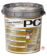Епоксидна фугираща смес DURAPOX Premium