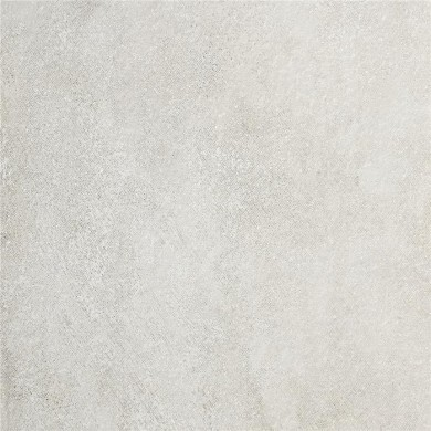Гранитогрес Ciron Pearl Mate Rett 60x60