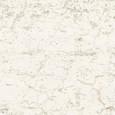 Гранитогрес Material 04 Stone 60x60