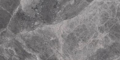 Гранитогрес Supreme Charcoal Lev 60x120