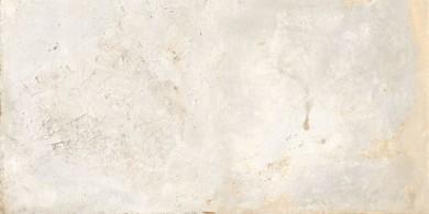 Гранитогрес Oxyd White 60x120
