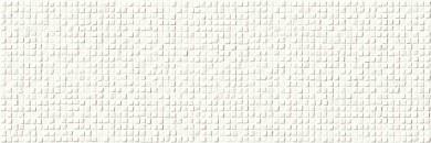 Декор Essenziale Struttura Micromos 3D Matt 32,5x97,7
