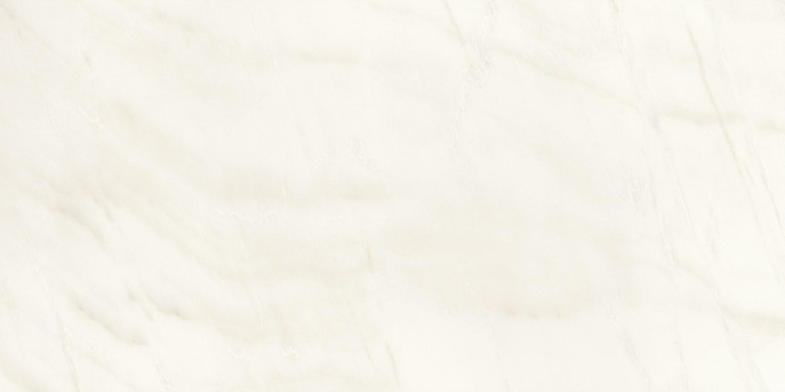 Стенни плочки Elegance Raffaello 30x60