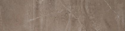 Гранитогрес Blend Beige 30x120