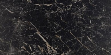 Гранитогрес Allmarble Saint Laurent Rett 30x60