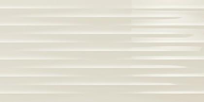Стенни плочки Color Code Avorio Struttura Drape 3D Lux 30x60