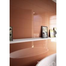 Стенни плочки Colourline Orange