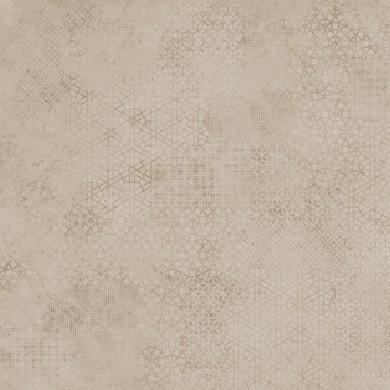 Гранитогрес Apparel Decoro Modern Sand 60x60