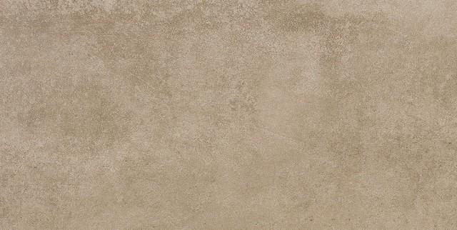 Гранитогрес Clays Sand 30x60