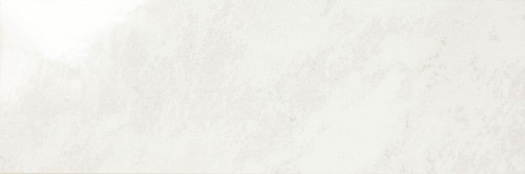 Стенни плочки Evolutionmarble Riv. White Rhino 32,5x97,7