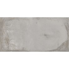 Гранитогрес Oxyd Light Grey Lap 60x120