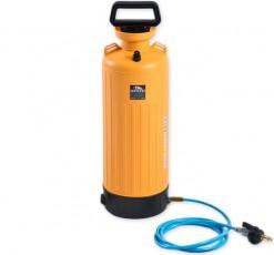 RAIMONDI 433PWW A  Приставка за рязане с вода