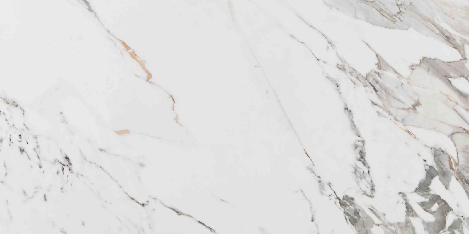 Гранитогрес TINENZA Porcelux гланц 60x120
