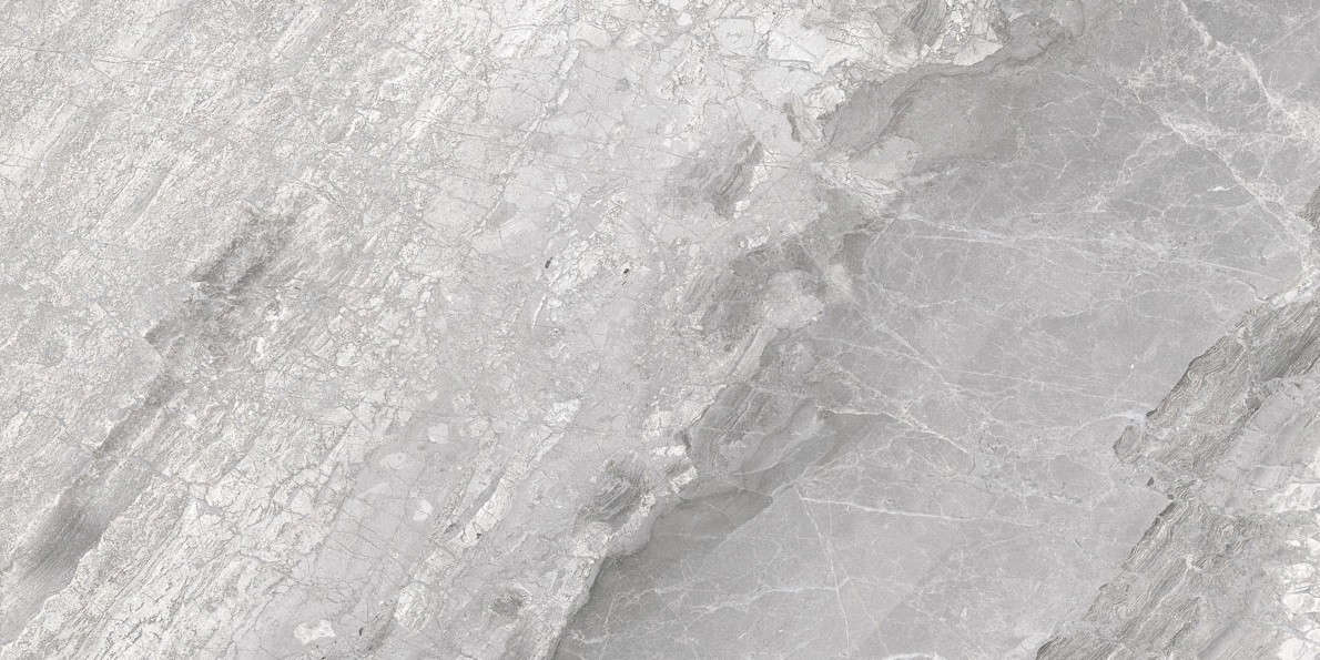 Гранитогрес Supreme Silver lev 30x60