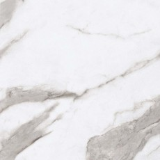 Гранитогрес Epoque White Statuario 60x60