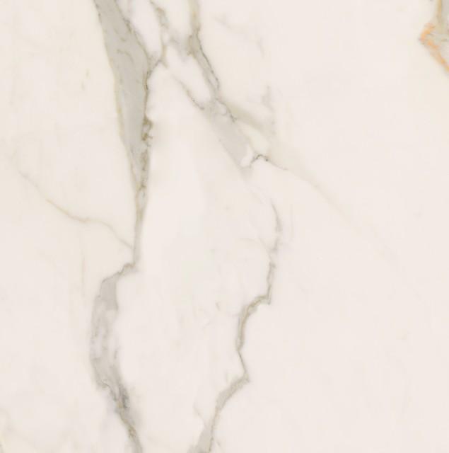 Гранитогрес ELEMENTS LUX Calacatta Gold 60х60
