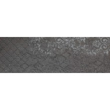 Гранитогрес Contempora Decoro Trame Piombo 20x60