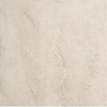 Гранитогрес Blend Cream 60x60