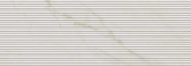 Стенни плочки Marbleplay Ivory Struttura Mikado 3D 30x90