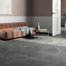 Гранитогрес Nobile Grey Grafite MAT 60х120