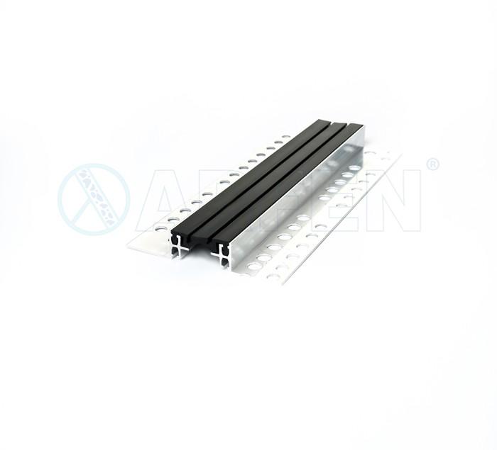 ARFEN AR106-050 профил за дилатационни фуги за под
