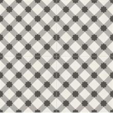 Гранитогрес D_Segni Tappeto Micro 2 Freddi 20x20