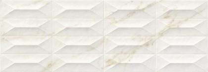 Стенни плочки Marbleplay str gemma ivory 30x90